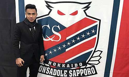 J_Sapporo